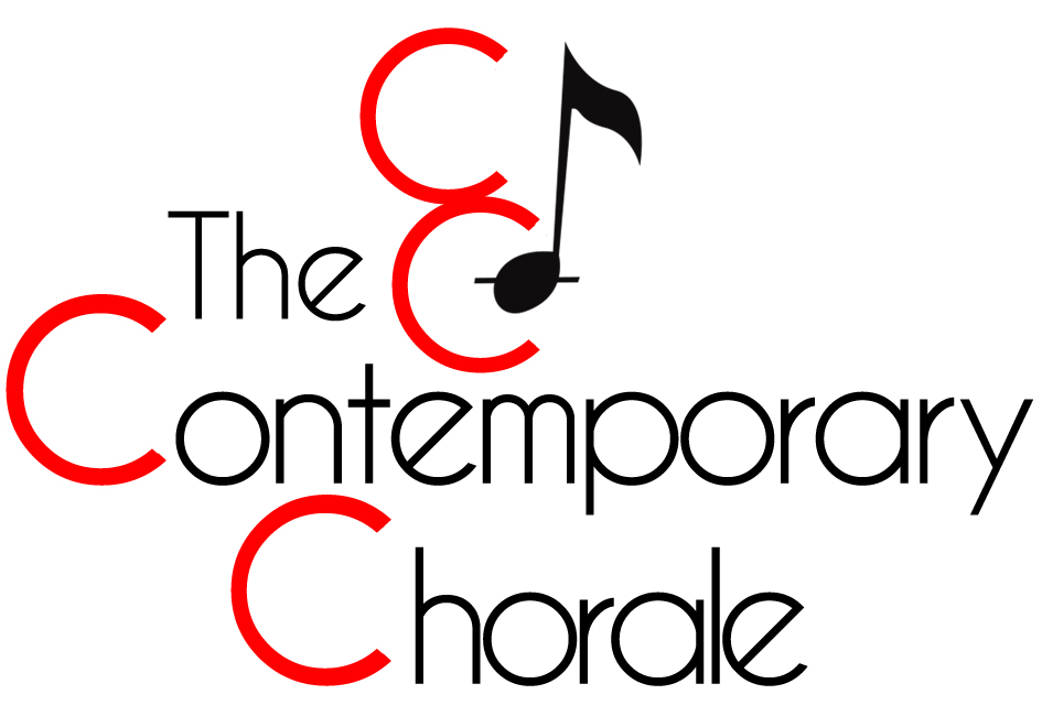 Richardson Community Choir - Richardson, Texas - The Contemporary Chorale
