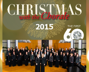 Christmas_With_The_Chorale_2015.png