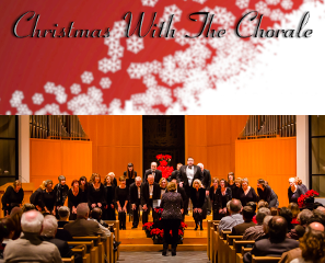 Christmas_With_The_Chorale_2013.png