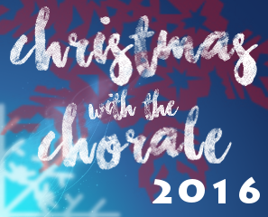 Christmas_With_The_Chorale_2016.png
